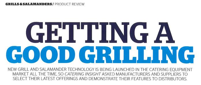 Catering Insight 2 - Oct 2016 1