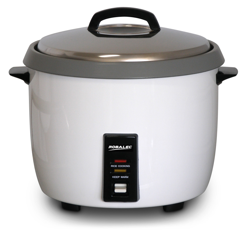 SW5400 Rice Cooker