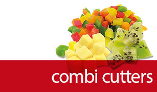 category combi cutters