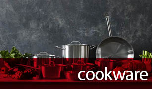 category cookware