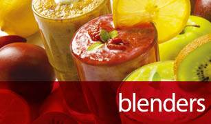 Product Category Blenders