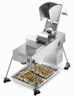 350XL Series Electric Slicer