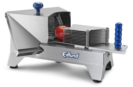 ETL Series Manual Slicer
