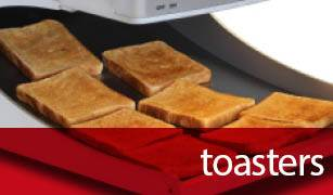 Product Category Toasters