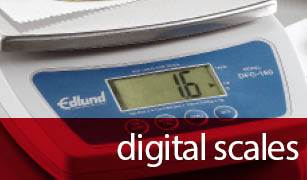 Product Category Digital Scales